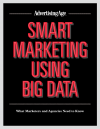 Smart Marketing Using Big Data