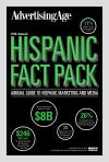 Hispanic Fact Pack 2013