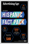 Hispanic Fact Pack 2014