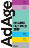 Ad Age Hispanic Fact Pack 2019