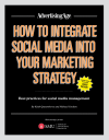 How to Integrate Social Media Into Your Marketing Strategy