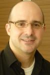 John Stampfel