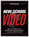 New School Video