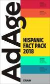 Hispanic Fact Pack 2018