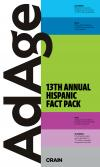 Hispanic Fact Pack 2016