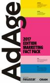 Marketing Fact Pack 2017