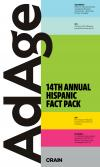 2017 Hispanic Fact Pack