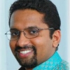 Roopesh Nair