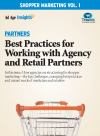 Shopper Marketing Volume 1: Partners