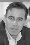 Stephan Loercke