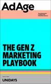 Reaching Gen Z: The Marketing Playbook