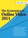 The Economics of Online Video 2011