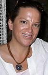 Susan Beebe