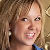 McKenzie Koch