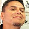 Lorenzo Romero