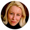Noelle Weaver