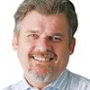 Dave McCaughan