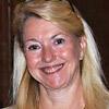 Rebecca McPheters