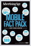 Mobile Fact Pack 2013