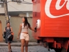 Coca-Cola: Happiness Truck