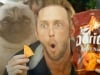 Doritos: Crash the Super Bowl 2011