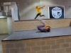 Tempest Freerunning Academy: Gym