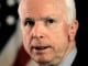Nightmare on Wall Street  a Setback for Brand McCain