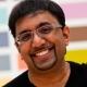 Krishna Subramanian