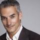 Marc Brownstein