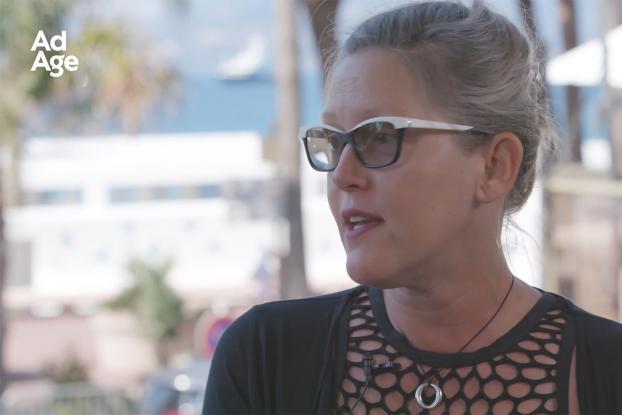 CNN Digital's Christine Cook on surprising changes in viewing behavior