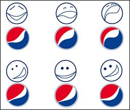 Pepsi - Breathtaking Design Strategy