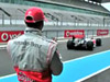 Vodafone: Lewis Hamilton and the RC Office Grand Prix