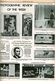 Advertising Age 02-22-1937