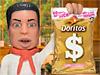 Doritos: Viralocity
