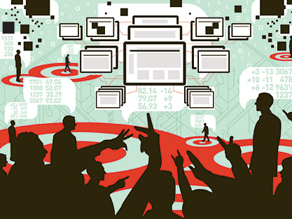 Online advertising agencies in pakistan vs