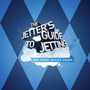 JetBlue Guide PDF