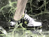 DC Shoes: Ken Block's Gymkhana Two Project