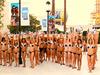 Cosmopolitan & Nivea: Bikini Bash