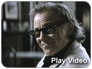 Karlovy Vary International Film Festival: Harvey Keitel