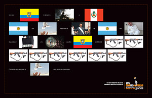Cine Las Americas - 01