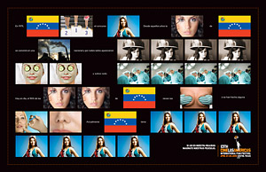 Cine Las Americas - 02