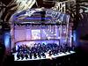 Hyundai & YouTube: YouTube Symphony Orchestra 2011