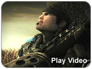 Gears of War 2: 'Last Day'