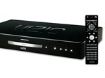 Vizio Blu-Ray Player