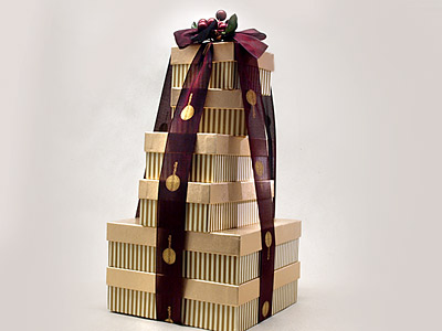 <a href='http://adage.com/directory/horizon-media/137' class='directory_entry' title='AdAge Directory'>Horizon Media</a> chocolates