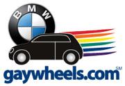 www.GayWheels.com