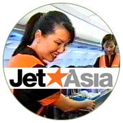 Jetstar case study