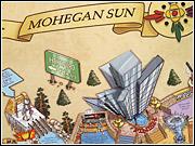 casino age mohegan sun