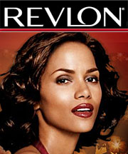 $120 MILLION REVLON AD ACCOUNT GOES INTO REVIEW | Agency News - AdAge