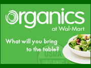 Critics Blast Wal Mart For Low Priced Organic Foods Ad Age